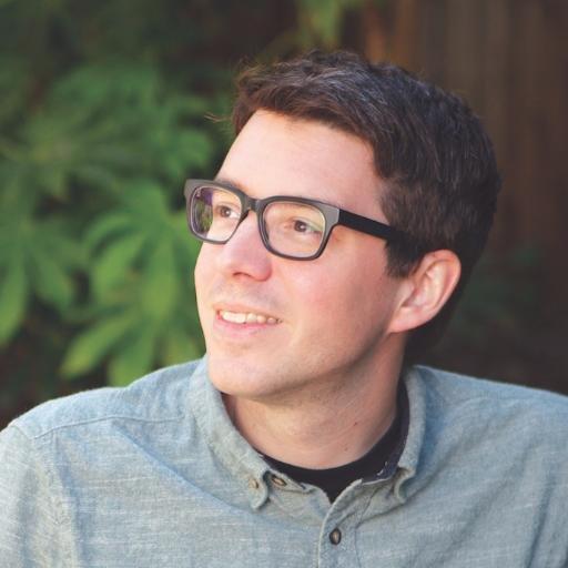 Braden Kowitz Social Profile