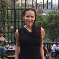 Liliana Baldassari | Social Profile