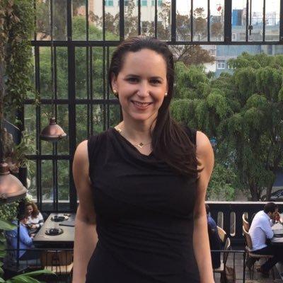 Liliana Baldassari   Social Profile