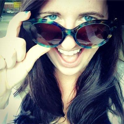 elizabeth ann lowder | Social Profile