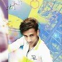 Azhar ansari (@01Abhar) Twitter
