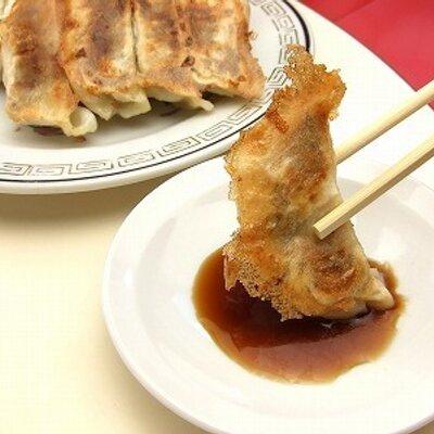 中国料理珍々飯店(越前市役所裏手緑の店) | Social Profile