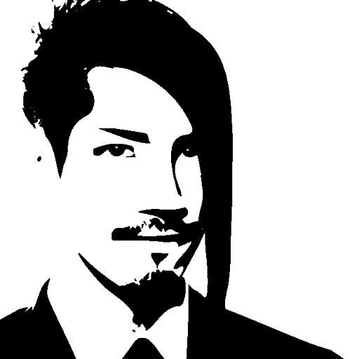 矢田部浩平 Social Profile