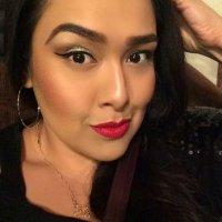 Erika Gee | Social Profile