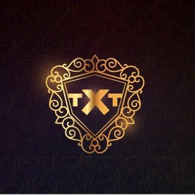 Txt | Social Profile