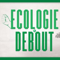 EcoloDebout