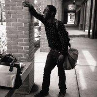 Southern Gentleman | Social Profile