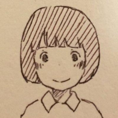 まりんもん Social Profile