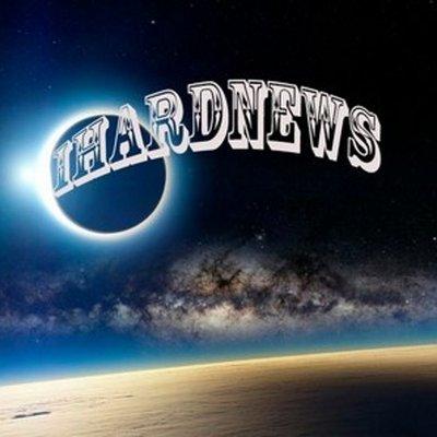 IHard news (@ihard_news)