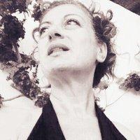 IoannaD | Social Profile