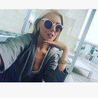Gráinne Braithwaite | Social Profile