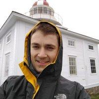 Alex Killby   Social Profile