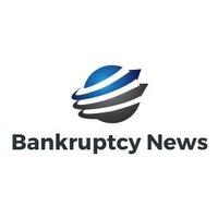 bankruptnews