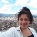 Diana Suárez (@00didi07) Twitter