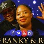 Franky & Ro' (News) | Social Profile