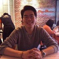 @hank_y_kim