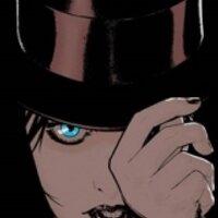Zatanna Zatara | Social Profile