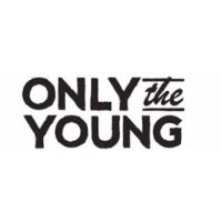 Only The Young | Social Profile