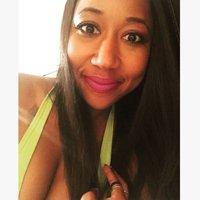Dr. Erin Wilson | Social Profile