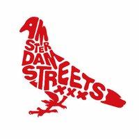 AmsStreets