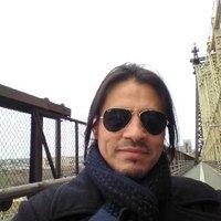 Antonio Jaramillo | Social Profile
