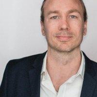 Mark Baumgarten | Social Profile
