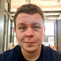 James Doman-Pipe | Social Profile