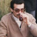 Şaban Tavusdağı