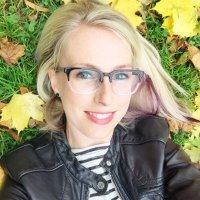 Sloane Kelley | Social Profile