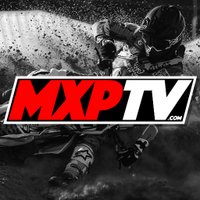 MXPTV | Social Profile