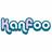 KanfooInfo