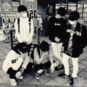 Fumiki (@00Fumiki) Twitter