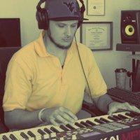 TCustomz (Producer) | Social Profile