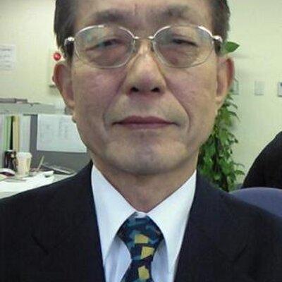 浅野吉久   Social Profile