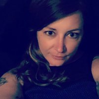 Jamiegirl1 | Social Profile