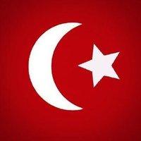 osmanli_devlet