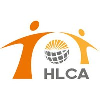 HLCA_research