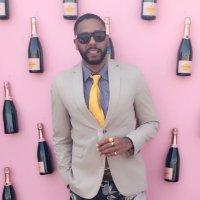 BJ Coleman | Social Profile