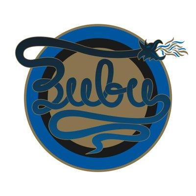 Bubu | Social Profile