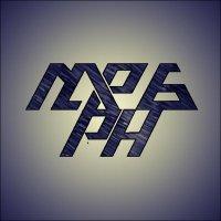 @officialmap6ph