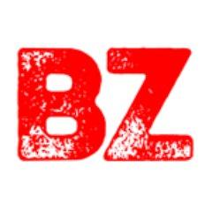 buzzila (@Buzzilla_ru)