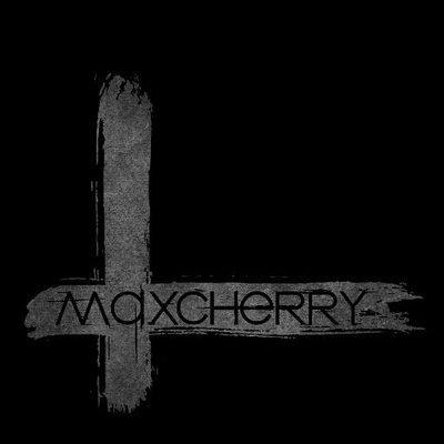 MAXCHERRY | Social Profile