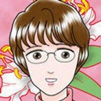 光原百合 | Social Profile