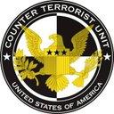 CounterTerroristUnit