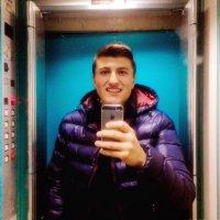 Mustafa_Akal97