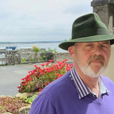 Owain Glyn | Social Profile