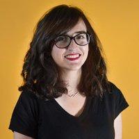 María Álvarez Lobo   Social Profile