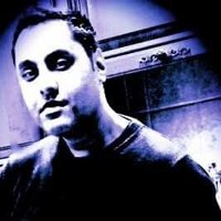 franticstudios | Social Profile