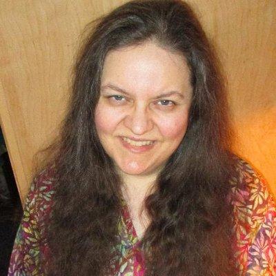 Betty McLaughlin | Social Profile