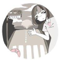 ちはるん | Social Profile